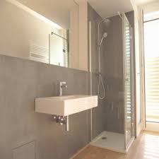 Badezimmer Fliesen Fr Kleines Bad Bestimmt Gestalten Interessant