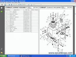 clark forklift parts pro ideasdeportivascanarias com clark forklift wiring schematic clark forklift parts pro