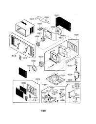 Outstanding gold star air conditioner wiring diagram inspiration