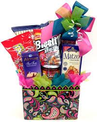 shiva gift baskets toronto kosher basket geri s gift baskets