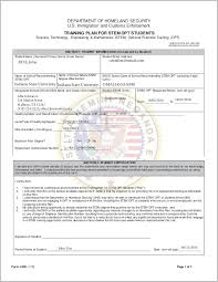 nys medicaid application form medicaid application form online ny form resume examples ylzgrwgpow