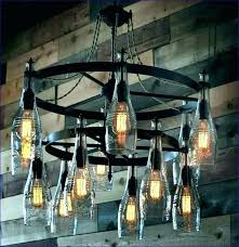 elegant rustic outdoor chandelier for wrought iron outdoor chandelier rustic outdoor chandelier wrought iron full size