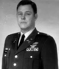 Donald Frierson Obituary (2016) - Mobile, AL - Mobile Register and ...
