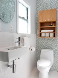 redo a small bathroom. bathroom design:amazing wall ideas images of small bathrooms shower remodel redo a