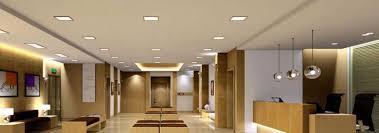 household lighting. LED Panel Lights Household Lighting N