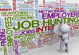Image result for Images for job search