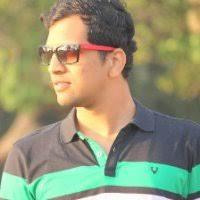 Amit Ketkar's email & phone   Sagitec Solutions LLC's Senior ...