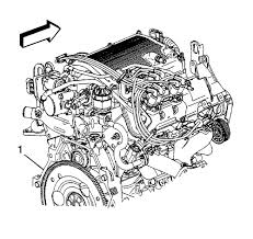 2005 chevy bu motor wiring wiring diagram for you • repair guides engine identification engine identification rh autozone com 2003 chevy bu 2005 chevy bu interior