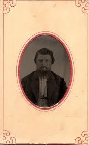 Beri Wade (1800-1883) - Find A Grave Memorial