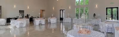 wedding venue video tour sherman tx