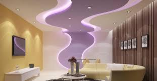 latest false ceiling designs for living room most blue ribbon down ceiling design false ceiling