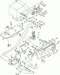 bobcat 463 wiring diagram wiring library honda gx160 engine diagram bunton bobcat ryan 544853g heavy duty rh diagramchartwiki com bobcat t190 engine
