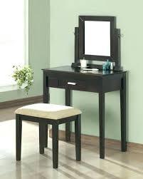corner bedroom vanity vanities small vanity set glass makeup vanity set medium size of bedroom small vanity table white corner bedroom vanity