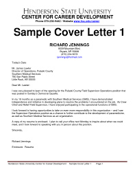 Paramedic Resume Cover Letter Sample Application Letter For Dialysis Technician Position No 2