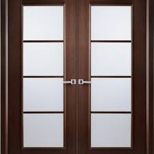 double white door texture. Magnificent Modern Door Textures Attractive Texture With Doors Double White H