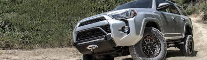 Find local deals from 4 million car listings in one search. Toyota 4runner Parts Accessories Best 4runner Off Road Parts 4x4 Services Near You