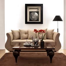 palu furniture. Image May Contain: People Sitting, Living Room, Table And Indoor Palu Furniture