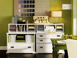 organizing office desk. Baffling Home Office Organization Systems And Modular Furniture With How To DIY Organizing Desk