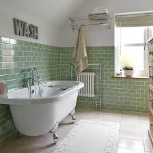 Contemporary Traditional Bathroom Designs Best 25 Design Ideas On Pinterest And Impressive
