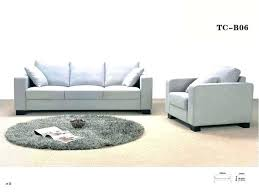 article modern furniture. Article Furniture Reviews Room And Board Rugs . Modern M