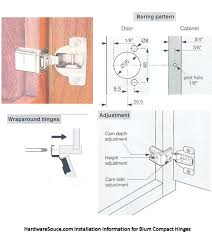 how to measure cabinet hinges overlay cabinet hinges how to measure cabinets kitchen here for