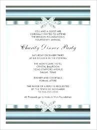 corporate event invitation template formal event invitation template business party cards