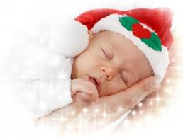 small cute baby boy pictures free