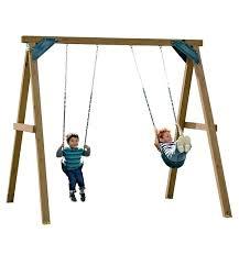 swing sets hardware kit a frame one hour set custom play n slide alpine diy playset swing sets hardware kit