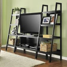 tv stand with shelves – trabelme
