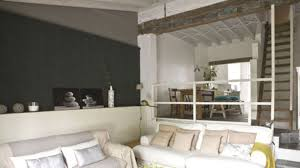 ... Du0027intérieur Design De Salon Contemporain Idées De Décoration Avec  Incroyables Maison Meubles Salons Pour ...