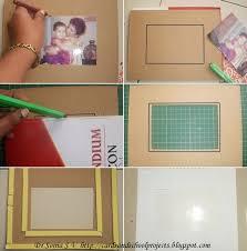 photoframe tutorial