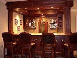 custom home bar furniture. Custom Home Furniture Luxury Elegant Bar Ideas Picture 6 Design