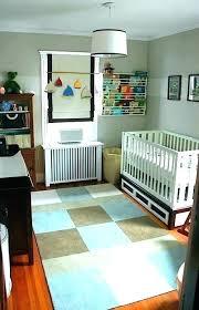 baby girl nursery area rugs bedroom room