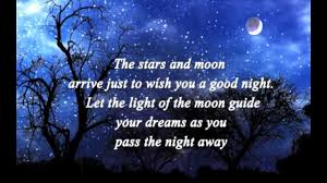 Good Night Quotes Good Night Wishes Good Night Sms Messages