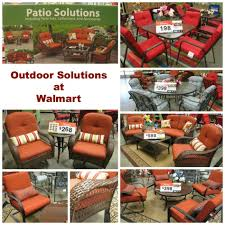 Patio Walmart Patio Furniture Sets Clearance Friends4you