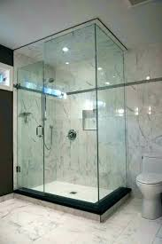 install shower wall panels solid surface shower walls how to install shower walls solid surface shower install shower wall panels