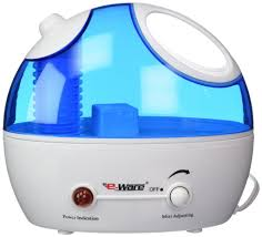 Small Humidifier For Bedroom Mini Office Bedroom Ultra Sonic Humidifier Review
