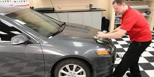 Car Detailing & Auto Detailing at Car Toys