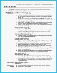 Sample Resume For A Call Center Agent Call Center Agent Resume You May Download Fairly Quickly