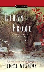 research paper on symbols in ethan frome symbols in ethan frome