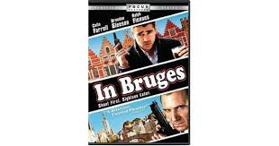in bruges movie review