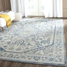 thomasville area rugs costco furniture rug reviews thomasville area rugs cfee rug sams club costco furniture