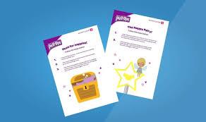 Pull Ups Rewards Chart Potty Training Reward Charts Stickers Huggies Pull Ups