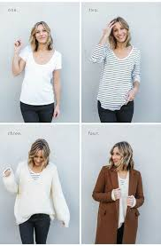 Image result for winter layered outfits