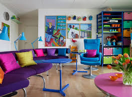 colorful living room ideas. colorful living room ideas decor 0