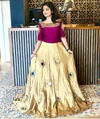 Zatin Designers Sarees Pin By Sruthy Sebastian On Saree Kerala Engagement Dress