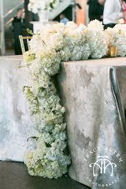 the modern art museum wedding fort worth robert carr chapel tcu dfw events garden gate tracy
