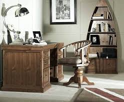 classic home office furniture. Office At Home Furniture Classic Melbourne . E
