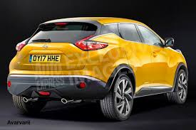 2018 nissan cars. fine nissan 2018 nissan juke redesign news inside nissan cars