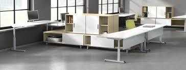 office interiors photos. office interiors photos s